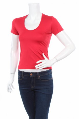 Дамска тениска Hennes
