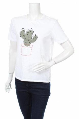 Γυναικείο t-shirt Jake*s