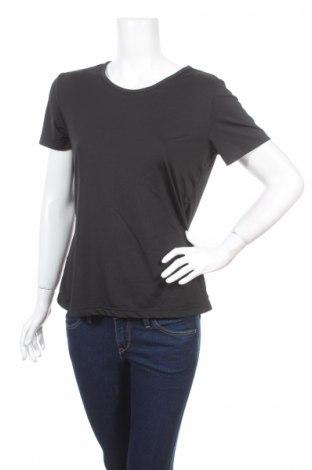 Дамска тениска Nkd