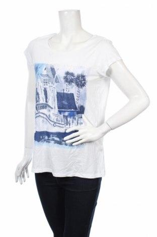 Дамска тениска Orsay