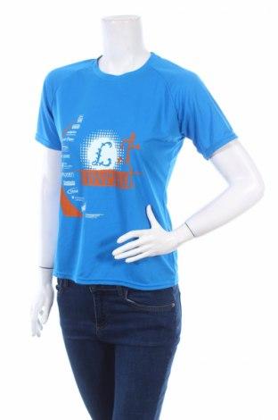 Дамска тениска Rono
