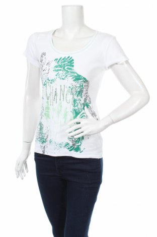 Дамска тениска Sa. Hara
