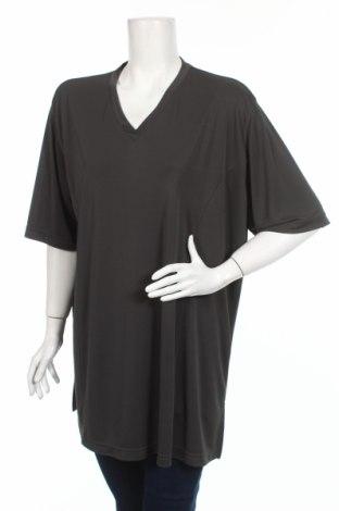 Дамска тениска Samoon