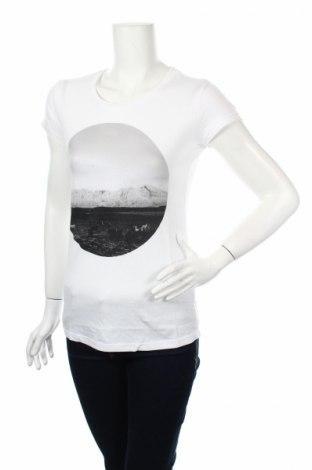 Γυναικείο t-shirt Stanley Stella