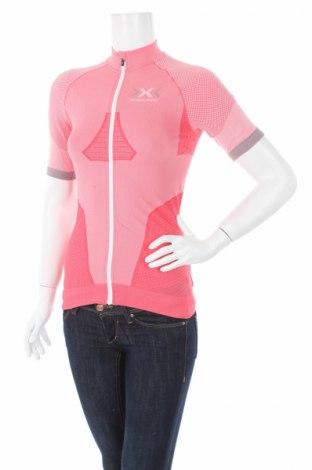 Γυναικείο t-shirt X-Bionic