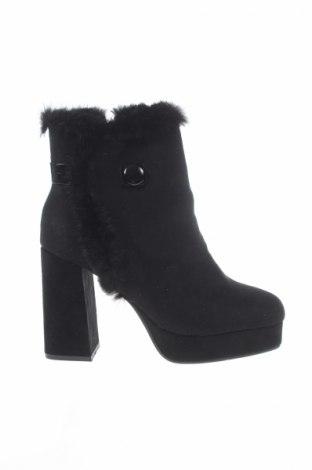 Dámské topánky  Kylie
