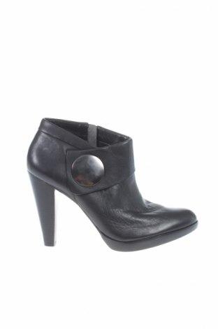 Dámské topánky  Naturalizer