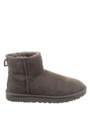 Dámské topánky  Ugg Australia