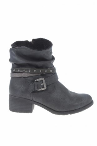 Dámske topánky  Bruno Banani