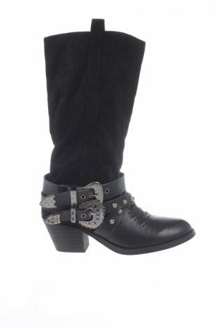 Dámske topánky  Corina