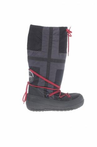 Γυναικείες μπότες Napapijri