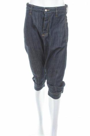Дамски дънки Bitte Kai Rand, Размер M, Цвят Син, 98% памук, 2% еластан, Цена 14,50лв.