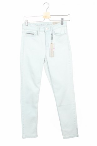Dámske džínsy  Calvin Klein Jeans