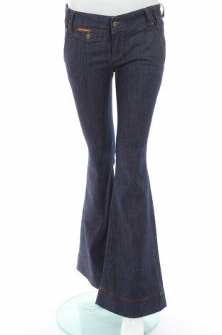 Dámske džínsy  Dolce & Gabbana