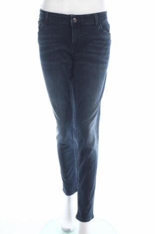 Дамски дънки Mavi