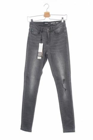 Dámske džínsy  Noisy May