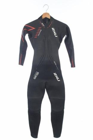 Κοστούμι για θαλάσσια σπορ 2Xu