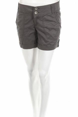 Дамски къс панталон 17 & CO