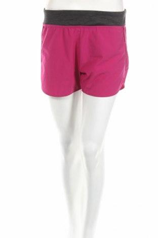 Дамски къс панталон Active By Tchibo