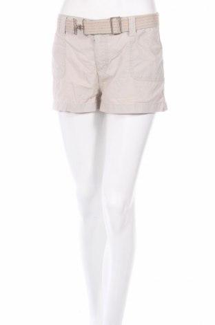 Дамски къс панталон Active Wear