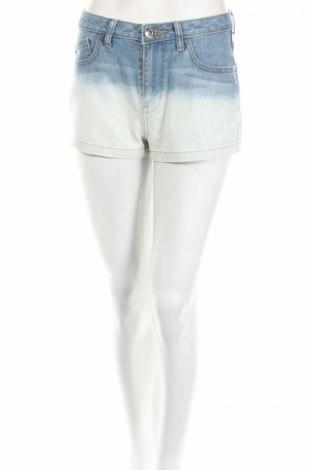 Дамски къс панталон Adidas Neo