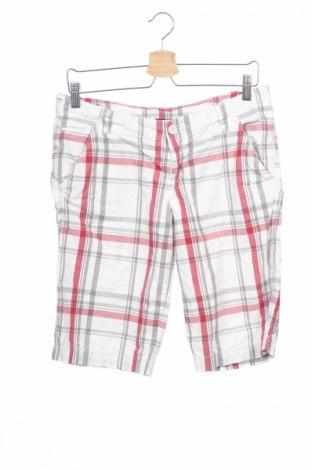 Дамски къс панталон Bench