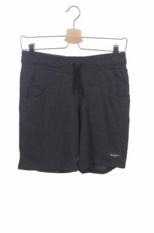 Дамски къс панталон Benger