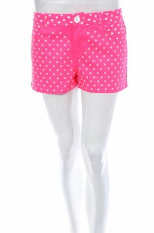 Дамски къс панталон Calzedonia