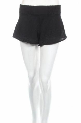 Дамски къс панталон Casall