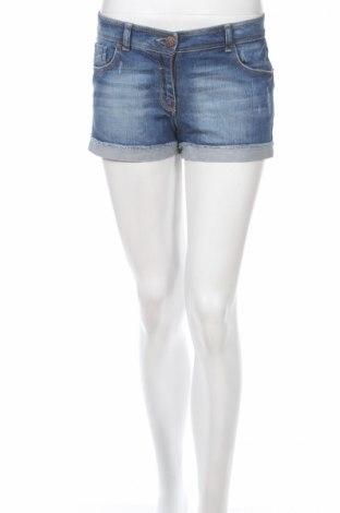Дамски къс панталон Cfl