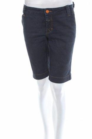 Дамски къс панталон Closed