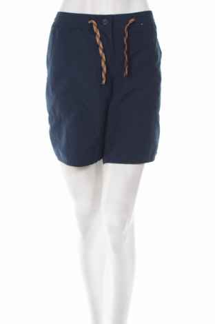 Дамски къс панталон Decathlon