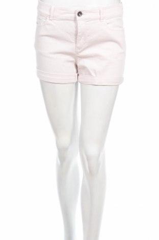Дамски къс панталон Espirit