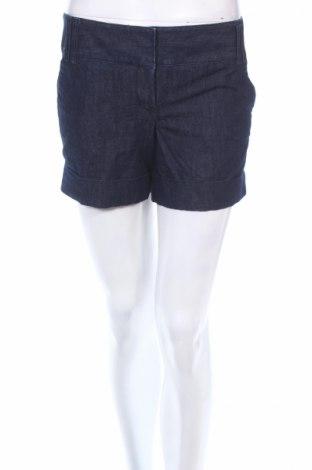 Дамски къс панталон Express
