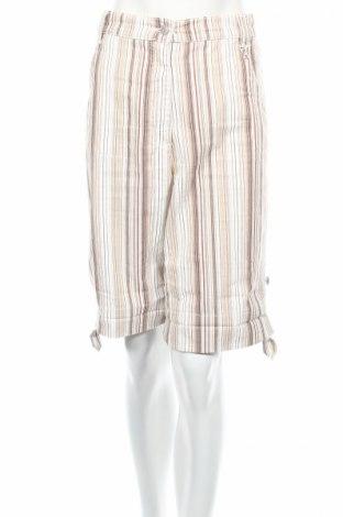 Дамски къс панталон Fabiani