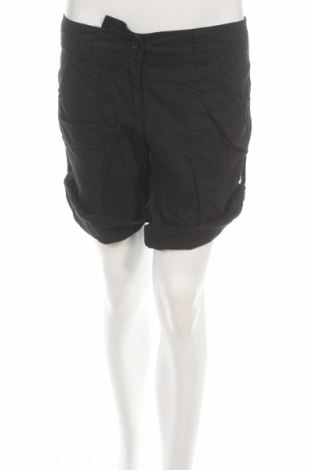 Дамски къс панталон Flash Lights