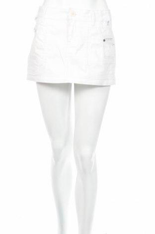 Дамски къс панталон G-Star Raw