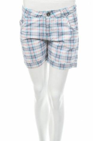 Дамски къс панталон Gina