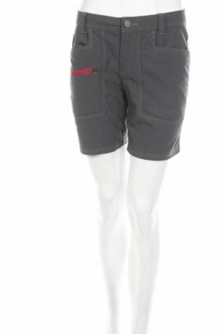 Дамски къс панталон Icebreaker