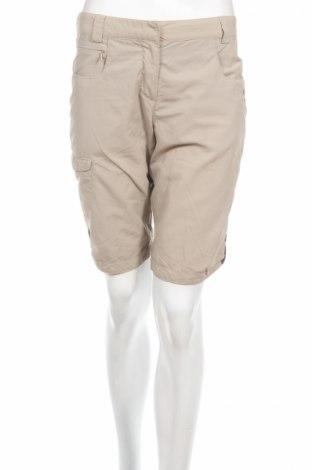 Дамски къс панталон Jack Wolfskin