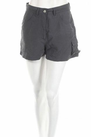 Дамски къс панталон K-Tec