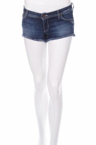 Дамски къс панталон Kocca