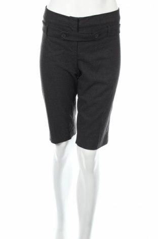 Дамски къс панталон Kookai