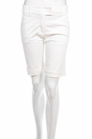 Дамски къс панталон La Redoute
