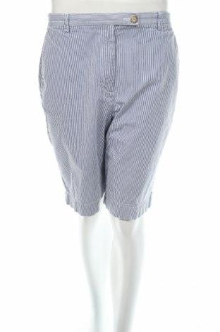 Дамски къс панталон Land's End