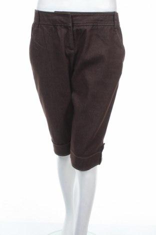 Дамски къс панталон Loft By Ann Taylor