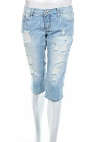 Дамски къс панталон Miss Anna