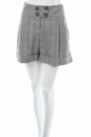 Дамски къс панталон Monsoon