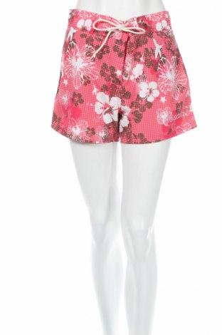 Дамски къс панталон Obscure