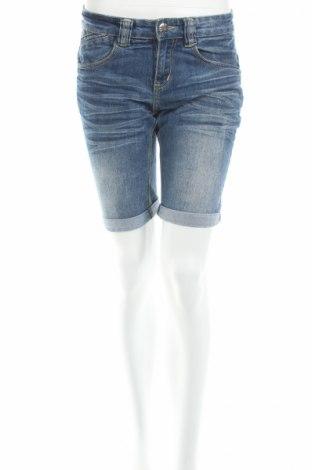 Дамски къс панталон Okay
